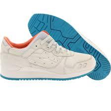 reasonable asics dark green green gray gel epirus men soft shoes