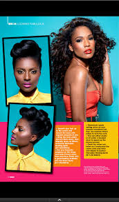 black hair magazine photo gallery black hair magazine photo gallery amazon com black beauty hair the uk s no 1 black magazine