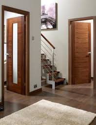 Interior Doors Ireland Single Wood Doors From Hamiltons