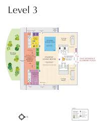 Find Floor Plans By Address Library Maps Marriott Library The University Of Utah