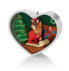 8 best christmas ornaments hallmark cookie cutter series images on