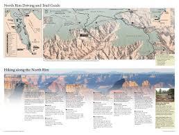 grand national park map grand maps npmaps com just free maps period