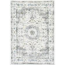 ivory u0026 cream rugs you u0027ll love wayfair