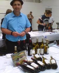 Pinte by Domaine De La Pinte Jura Wine Food And Travel