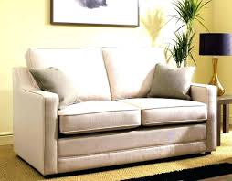 L Shaped Sofa With Recliner Cheap Small S Sofas For Spaces Ireland White L Shaped
