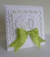 big birthday cards wt469 big birthday by sistersandie cards and paper crafts at