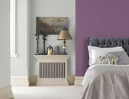 peinture chambre violet peinture chambre violet free peinture chambre fille violet
