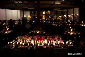 Outdoor Wedding Venues Chicago Chicago Wedding Venues City Winery