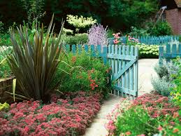 garden ideas ideas for all types of gardens hgtv