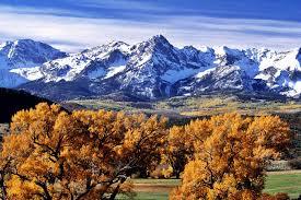 Colorado Colorado Travel Guide