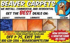 cheap discount carpet hardwood flooring at wholesale prices