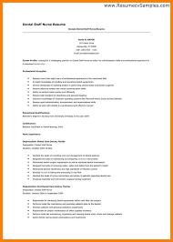100 Skills Resume Example Resume by Nursing Skills Resume