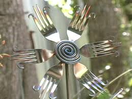 metal garden art ideas 17 best images about mtal on pinterest junk