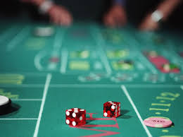 Crap Table For Sale A Quick How To Guide To Craps For Players In New Zealand