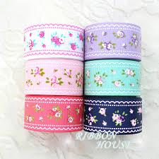 cheap grosgrain ribbon cheap print t shirt men buy quality ribbon products directly from