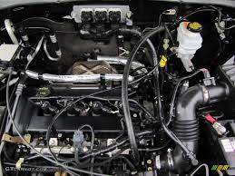 2004 Ford Escape Fuse Box Diagram Engine Diagram For A 3 0 V6 2004 Ford Escape 04 Wrx Fuse Box Chevy