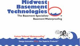 Basement Technologies Complaints - basement answers midwest basement technologies