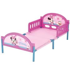 Toddler Minnie Mouse Bed Set Bed Frames Minnie Mouse Toddler Bed Set Minnie Mouse Toddler Bed