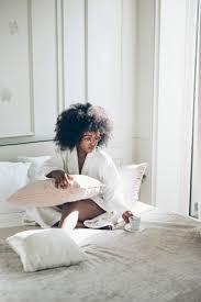 best 25 kinky hair ideas on pinterest black is beautiful lenarcisseblanc musesuniform afro hair kinky hair natural hair frizzy hair