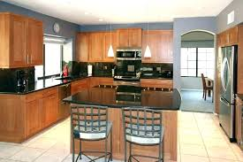 where to buy old kitchen cabinets country kitchen designs with island tiny country kitchen old kitchen