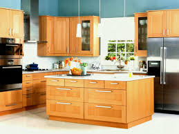 Price Of Kitchen Cabinet Low Cost Kitchen Cabinets Adorable Price Home New Custom Modern