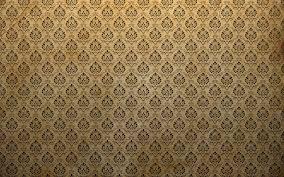 texture wallpaper house u2013 best wallpaper download