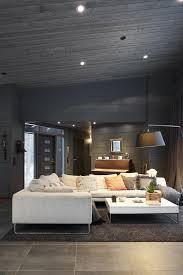 inspiration for a modern log house honka