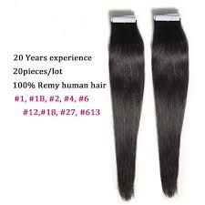 in hair extensions nadula quality best remy in 100 human hair extensions