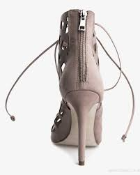 shoes women steve madden sedduce heels beige fashion steve madden