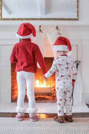183 best a classic christmas images on pinterest christmas ideas