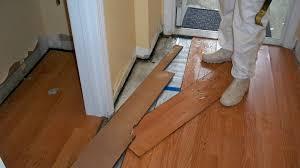 artificial wood flooring flooring laminate flooring vs hardwood floors click hardwood