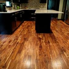 acacia wood flooring 8 gallery image and wallpaper