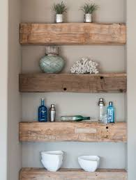 Wooden Shelf Images by 325 Best Decor Shelving Images On Pinterest Home Pallet Ideas