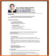 resume skills for ojt accounting students sayings quotes sle resume accounting graduates philippines resume ixiplay