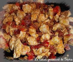 cuisiner un poulet cuisine cuisiner blanc de poulet luxury poulet aux tomates séchées