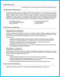 Accounts Payable Job Description Resume by Operations Coordinator Resume Free Resume Example And Writing