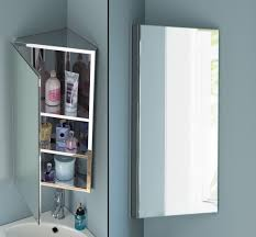 home decor cabinets for bathroom storage luxury bathroom benevola