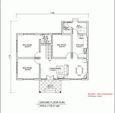 floor plan basics splendid autocad 2d basics tutorial to draw a simple floor plan