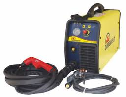 Used Woodworking Machines For Sale Toronto by Buy Or Sell Tools In Toronto Gta Buy U0026 Sell Kijiji Classifieds