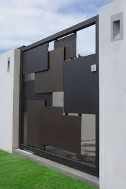 Home Design For Village by Best 25 Gate Design Ideas On Pinterest House Gate Design Gate