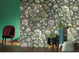 Home Decor Fabrics Australia by Casadeco Manufacturer Of Wallpaper And Upholstery Fabrics