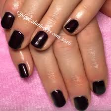 manicure monday every month is oktoberfest u2013 opi gelcolor lovers