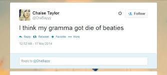 Bad Spelling Meme - the 25 worst best spelling mistakes on twitter the poke