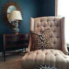 best 25 dark harbor ideas on pinterest benjamin moore teal