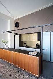 624 best kitchen images on pinterest kitchen ideas architecture