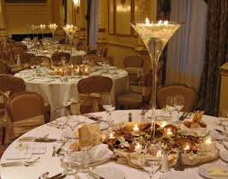 halloween themed wedding reception images wedding decoration ideas