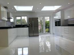 tiling ideas for kitchen walls best tile for kitchen floor tiles for kitchen walls kitchen