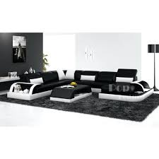 canapé design de luxe pinkathon co page 55 grand canape d angle canape meridienne cuir