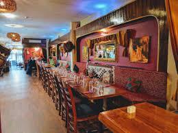 sila turkish restaurant dunedin u2013 eat in new zealand