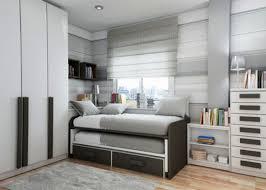 Tomboy Bedroom Tomboy Teenage Girls Room Inspiration Designs